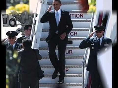 Barack Obama Swagger - 3ChicsPolitico - YouTubeBarack Obama Swagger