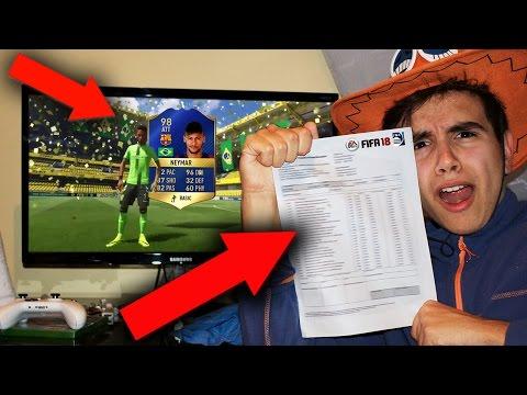 VERGOGNA!! ECCO LA VERITA' SULLA EA SPORT E FIFA!!! SCANDALOSI