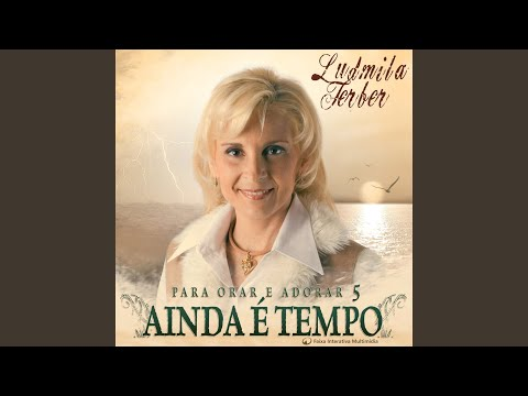 FERBER BAIXAR CD 2010 LUDMILA PASTORA
