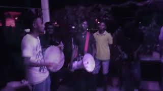 "Mappilai Brother""z  Tappu Melam 2k18 Eypoh Kulle Song"