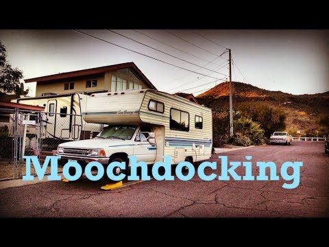Craigslist Com Phoenix >> Rv Life Moochdocking Phoenix Craigslist Finds And Friends Of The