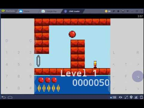 How To Play J2me Games On Android