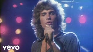 Watch Rex Smith Forever video