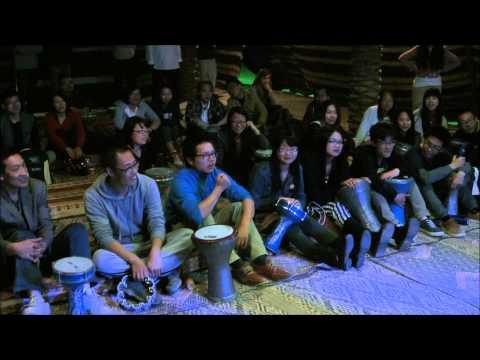Joya Musical Ensemble