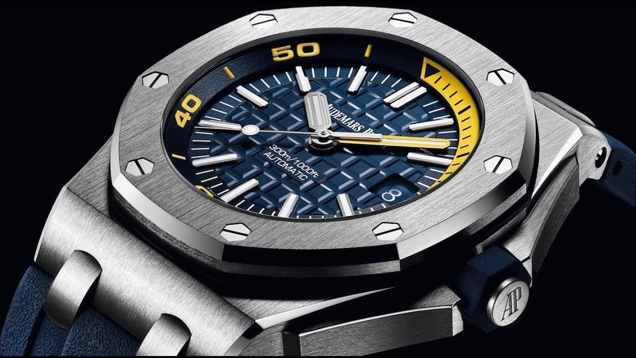 Top 10 Best New Tag Heuer Watches Under 5000 Buy 2019