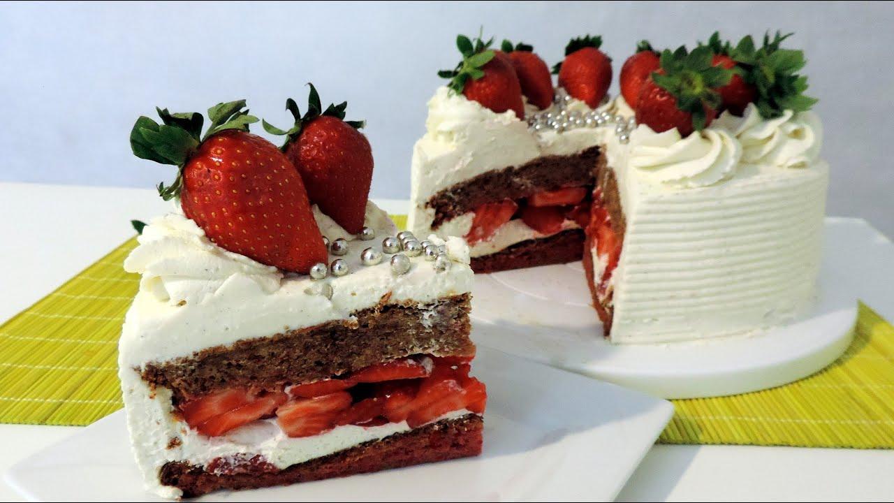 Recette Cake  Ef Bf Bdt Ef Bf Bd