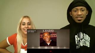 TOP 5 RAPPERS CONVICTED OF MURDER 🔥 BY THEIR OWN SONG LYRICS REACTION 'GET'S CRAZY' MUST WATCH NOW!