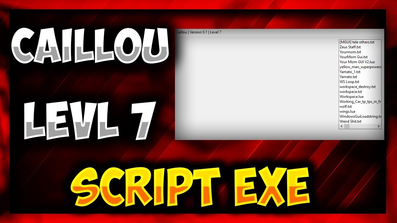 overpowered roblox scripts - cinemapichollu