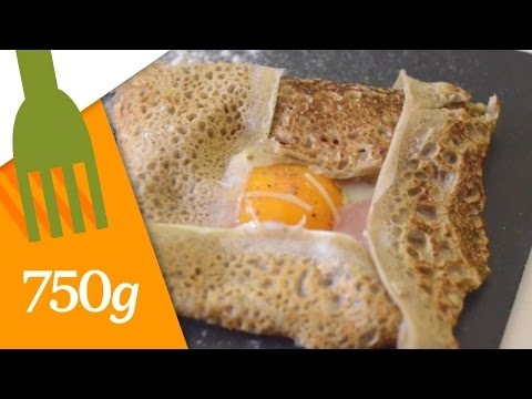 recette-de-galettes-complètes---750g