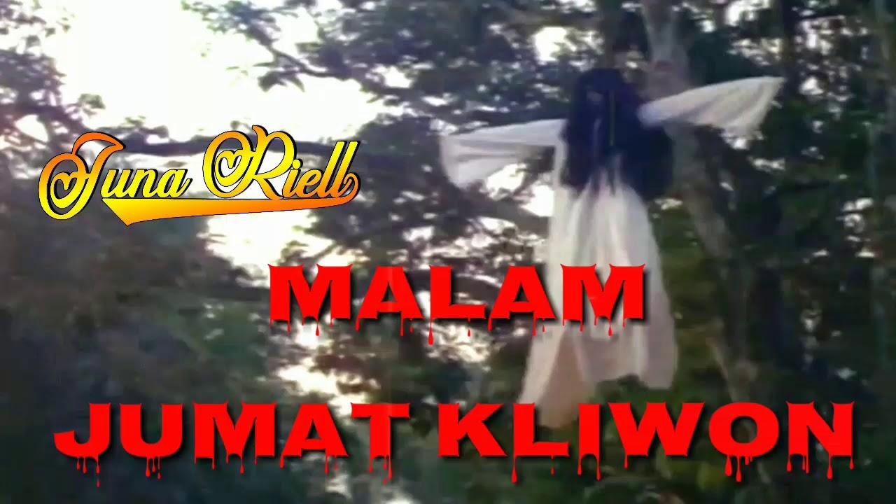 "Download Extra Layar Tancep Film MALAM JUMAT KLIWON ""Suzzanna"" Mabak HD"