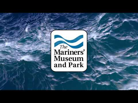 The Mariners' Museum and Park | America's National Maritime Museum in Newport News, VA