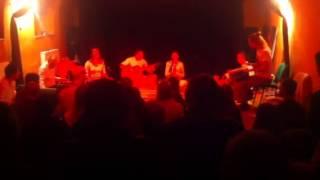 Mantrák ereje Om namo bhagavate vasudevaya jóga videó  - Bharata Kultúrtér