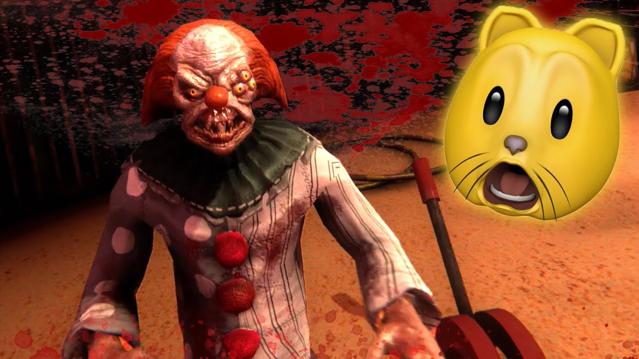 Download ThEre'S a BoSs FIgHt??   Death Park