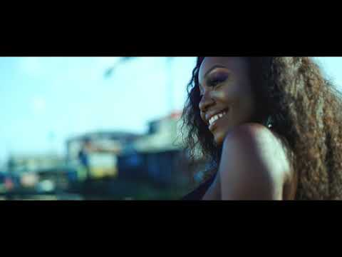 1da Banton - African Woman (official video)