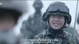 Best War Movies 2018   New War Action Movies 2018 With Subtitle ᴴᴰ