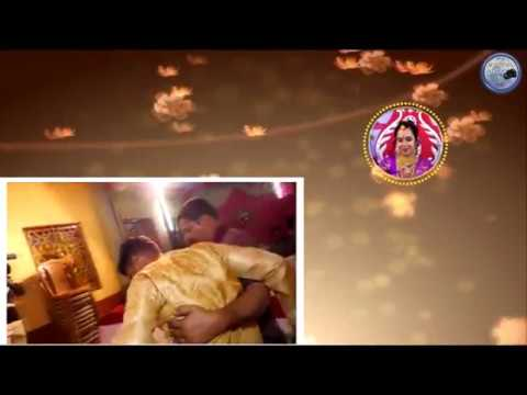 Aage barati piche band baja  Wedding Song Fast Edit HD Video By Moonlight Studio