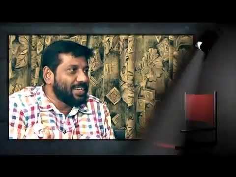 Director Siddique on Bodyguard, Salman Khan & Kareena Kapoor - Exclusive Interview