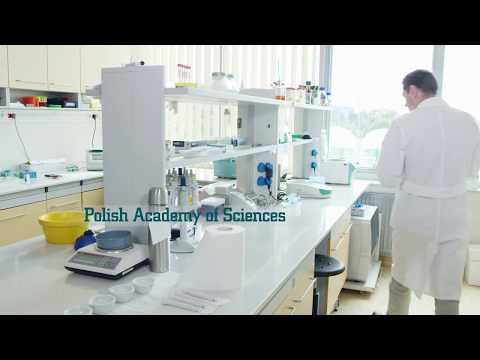 Poznan University of Technology - technology in a positive climate!