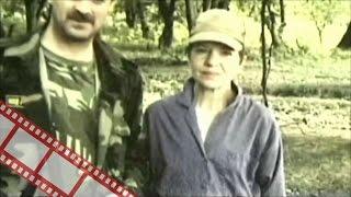 Женщина нашла пропавших без вести в Чечне бойцов