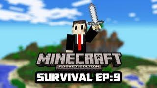 Survival Let