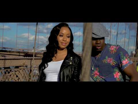 DJAZZ NEW YORK LA   BEL BOUBOUT (official music video)