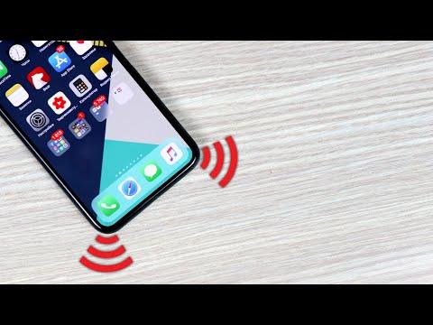 15 -    iPhone,   !! (2020)
