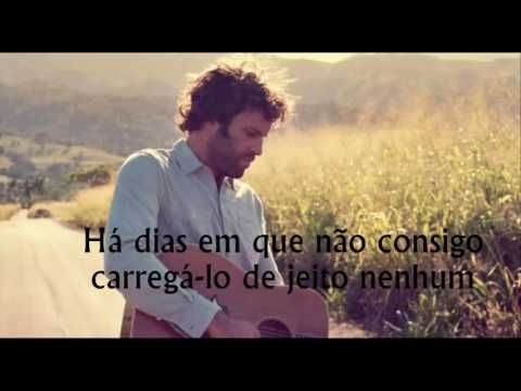 Jack Johnson - I got you- Legendado PT-BR