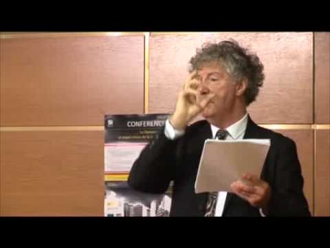 John Keane: The future of representative democracy