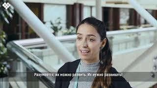Влияние метакогнитивных факторов на процесс и результат обучения | Ани Агабабян