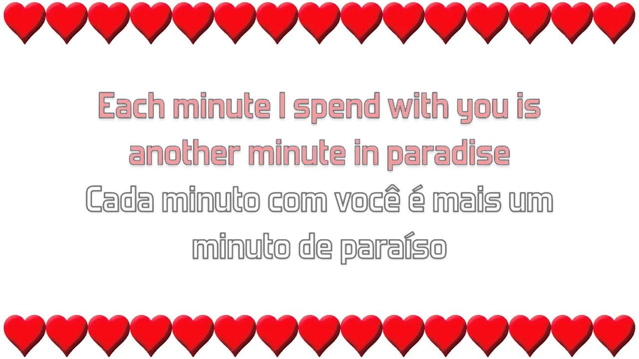 Aula De Ingles Frases Romanticas Em Inglês Como Falar De Amor
