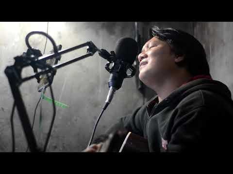 Dia sahabat by Melani Subono ft Anda (cover)