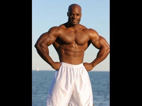 Programme Entrainement Musculation.Exercice de Musculation ...