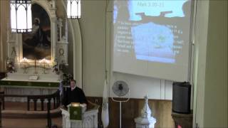 2012-06-17 Misconceptions about Jesus and His family.wmv