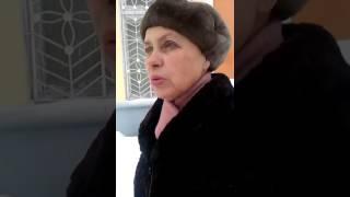 Против алкоголя г Дзержинск.(, 2017-01-28T04:32:37.000Z)