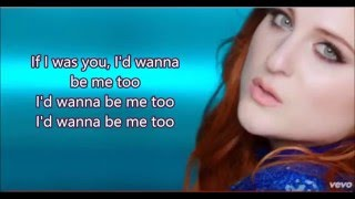 me too lyrics