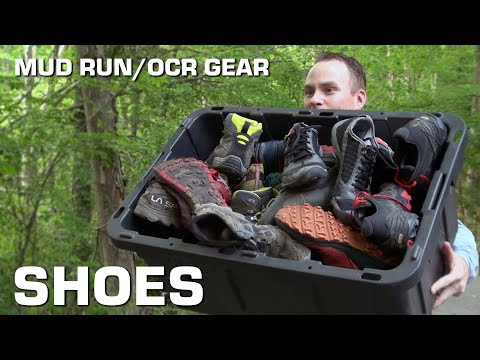 mud-run-/-ocr-gear---shoes-2020