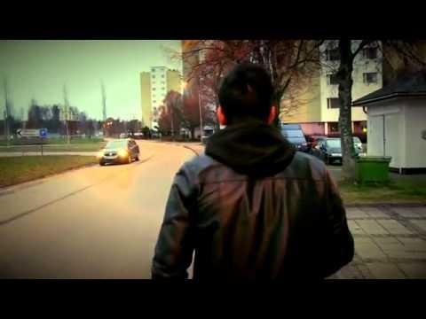 REZAN  ADO Û ZARA OFFICIAL HD VIDEO) 2013