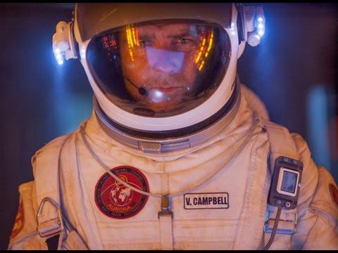 火星探査で一体何が……!映画『ラスト・デイズ・オン・マーズ』予告編