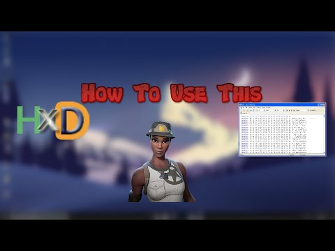 How to get a *PRIVATE SERVER* on Fortnite Season 4 from YouTube · Duration:  5 minutes 30 seconds