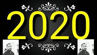 dj jagat raj competition 2020 song hard bass happy new year 2020 hindi dj rimix 2020 kudi dj song