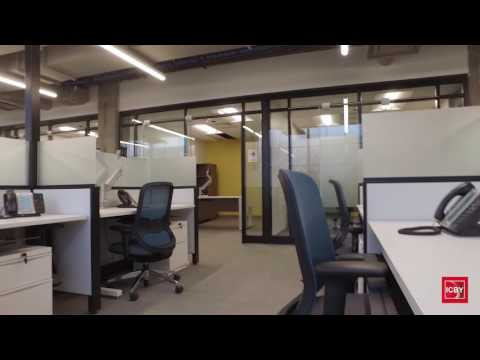 ICBY - Invest Ottawa Sneak Peek