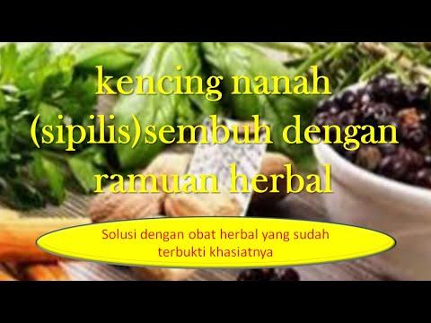 kencing-nanah-(-sipilis-)-sembuh-dengan-ramuan-herbal