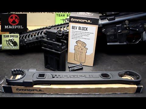Otis Bone Tool For Ar 15 Bolt Carrier Group Doovi