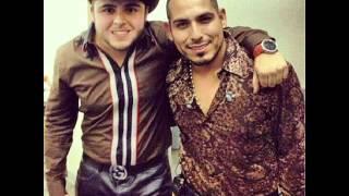 Gerardo Ortiz ft  Espinoza Paz Te pudiera decir)