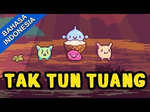 Mari Mandi Tak Tun Tuang | Lagu Anak Kecil 2018 Terpopuler | Lagu Anak Terbaru | Bibitsku