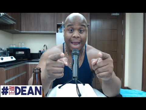 Team Dean Ep 4 - Yg Got A Billion Streams Only Went Gold