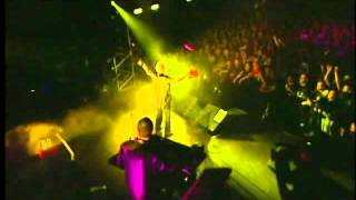 Soft Cell - Divided Soul - Live in Milan, Italy - 2002