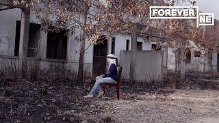 DIAM - IKHLAS - (Official Lyric Video)