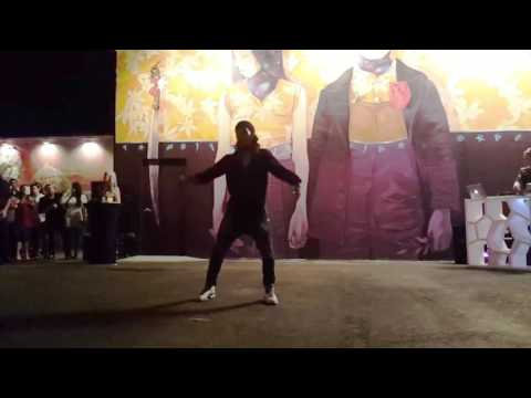 Need Your Heart |  Marquese Scott NonStop with Tempo Dance Miami 2015