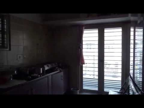 House for Lease 3BHK ₹15.00Lakhs 3yrs in Nagarbhavi Main Road, Vijaynagar, Bangalore  Refind:29152